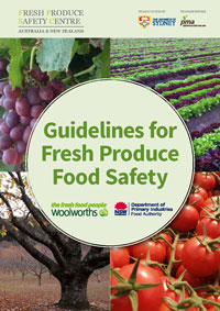 Guidelines-for-Fresh-Produce-Safety-thumb
